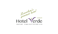 Logo-Hotel-Verde-Azam-Luxury-Resort.png
