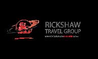 Logo-Rickshaw-Travel.png