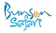 Logo-Bunson-Safari.png