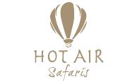 Logo-Hot-Air-Safaris.png