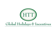 Logo- Global-Holidays-and-Incentives.png
