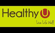 Logo-healthy-u.png