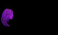 Logo-beauty-click.png
