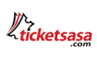 Logo-ticketsasa.png