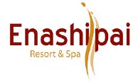 Logo-enashipai.png