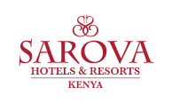 Logo-sarova.png