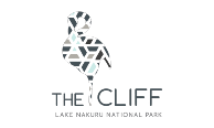 Logo-the-cliff.png