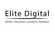 Logo-Elite-Digital.png