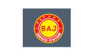 Logo-BAJ-Service-Station.png