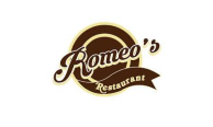 Logo-Romeos-Restaurant .png