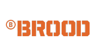 Logo-Bbrood-Uganda.png