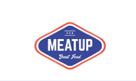 Logo-Meat-Up.png