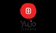 Logo-Yujo-Lounge.png