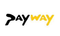 Logo-African-Vending-Systems-Ltd- Payway.png