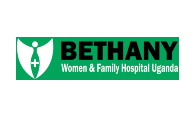 Logo-Bethany-Women-and-Family-Hospital .png