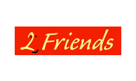 Logo-2-Friends-Restaurant-and-Hotel.png