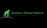 Logo-Achieve-Global-Safaris.png