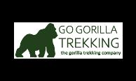 Logo-Go-Gorilla-Trekking-Ltd .png