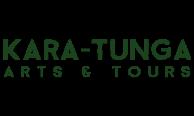 Logo-Kara-tunga-Arts-and-Tours-Limited  .png