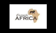 Logo-Encounter-Africa-Safaris.png