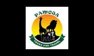 Logo-Pamoja-Tours-and-Travel-Ltd.png