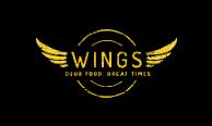 Logo-Wings-kenya-smaller-b.png