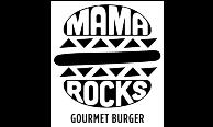 Logo-Mama-rocks.png