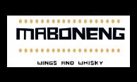 Logo-Maboneng.png