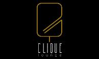 Logo-clique-lounge.png