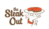 Logo-Steak-out.png