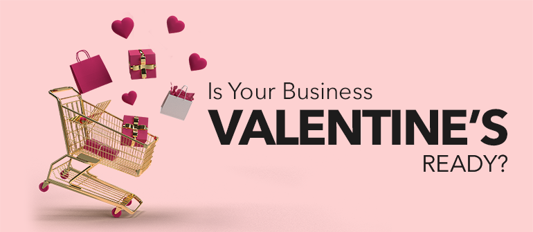 Making your Business Valentine-Ready with Pesapal