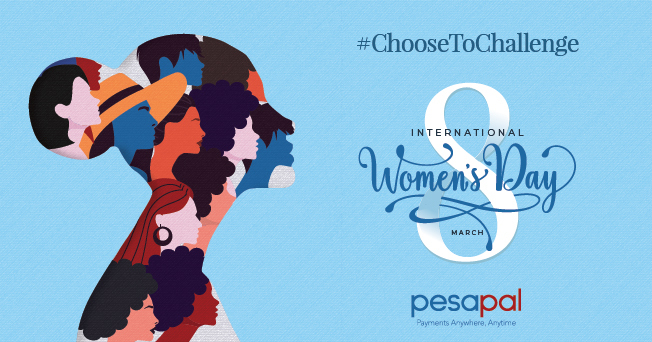 Women Owned MSMEs: Partnering Opportunities With Pesapal