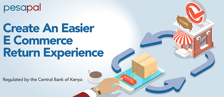 5 Ways To Reduce E-Commerce Returns
